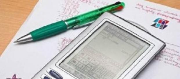 Tasi e Tari 2014: calcolo, scadenza e conteggio
