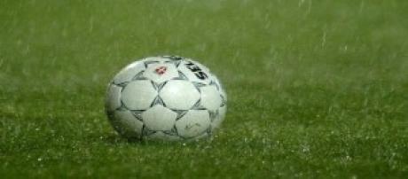 Pronostici Serie B 27-28 settembre 2014