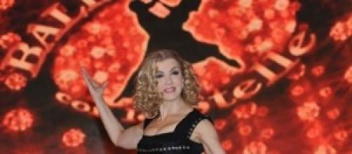 Ballando con le stelle 2014: cast ufficiale