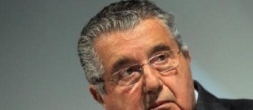 Carlo De Benedetti, indagato per omicidio colposo