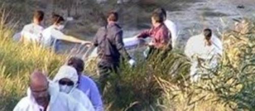 Crotone, rotrovato cadavere dell'uomo scomparso.