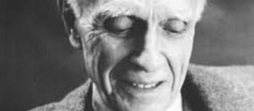 El escritor argentino Adolfo Bioy Casares