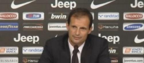 La Juventus va a Bergamo per sfidare l'Atalanta