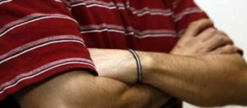 Lenguaje corporal: El cruzar los brazos