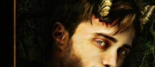 Nuovo film di Daniel Radcliffe 'Horns'