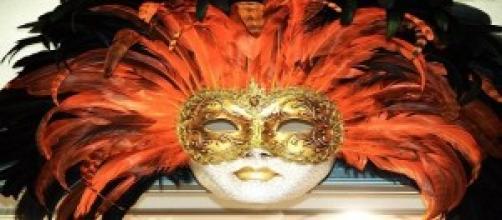 Paullina Simons: El jinete de bronce
