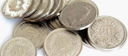 Salário mínimo subiu 20 euros