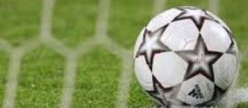 Serie A e Fantacalcio: la top 11
