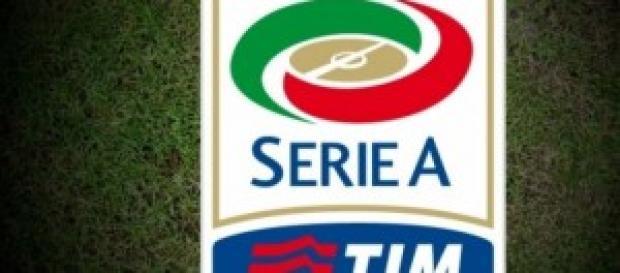 5^ Giornata Serie A: Genoa-Sampdoria