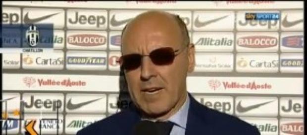 Atalanta-Juventus sabato 27 settembre