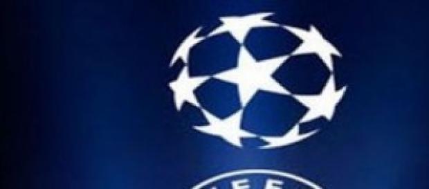 Biglietti Champions League Roma e Juventus.