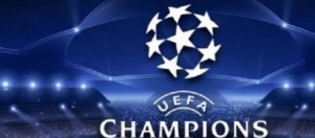 Calendario Roma e Juventus Champions League 2014