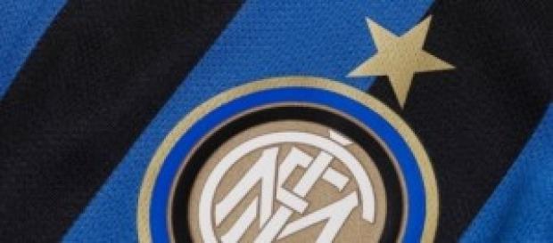 Inter Cagliari, domenica 28 settembre
