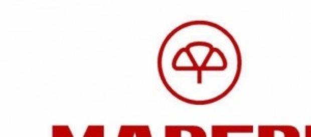Mapfre compra Direct Line