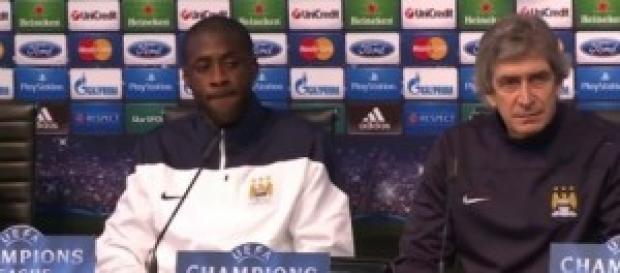 Premier League, Hull-Manchester City: pronostici