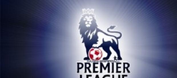 Premier League: info match Liverpool-Everton