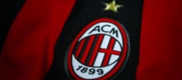 Pronostici 5^ giornata Serie A Cesena-Milan