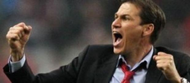 Pronostici 5^ giornata Serie A Roma-Hellas Verona