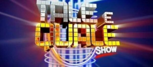 Tale e Quale Show:anticipazioni 26 settembre 2014