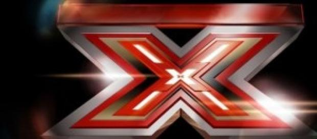 X Factor 8 replica seconda puntata