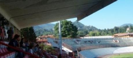 Calcio Varese-Trapani Serie B 27 settembre: orari