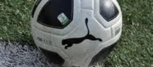 Serie B, la sesta giornata