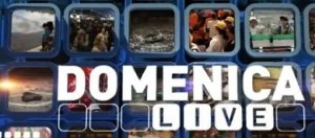 Domenica Live prima puntata 28 settembre