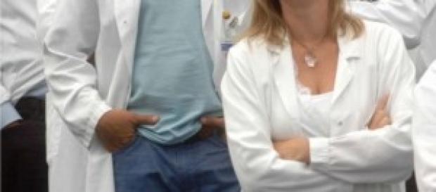 Influenza 2014 Italia: sintomi e cure mediche