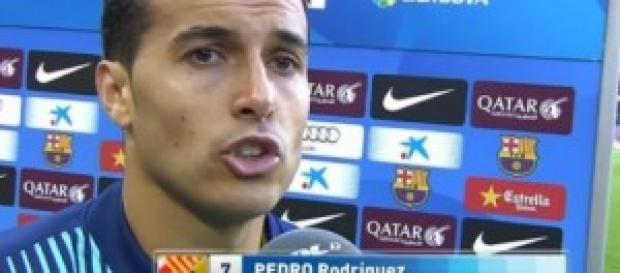 Liga, Barcellona-Granada, pronostico: Pedro