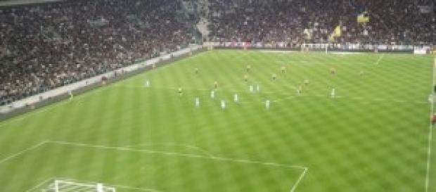 Orari, anticipi e posticipi 5^ giornata di Serie A