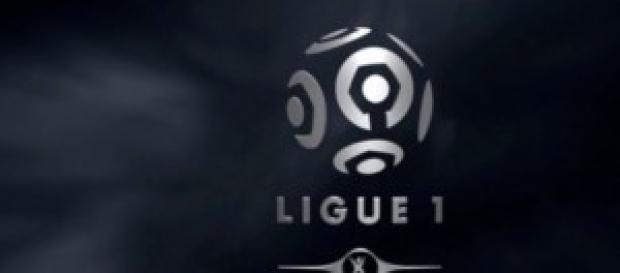 Pronostici 8^ giornata della Ligue 1