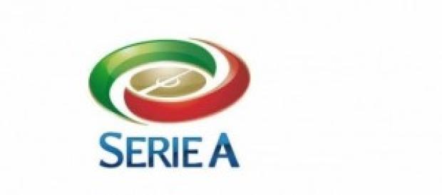 Pronostico Udinese-Parma Serie A