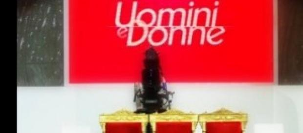 Uomini e donne, casting a Milano e Bari in ottobre