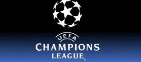Champions League calendario seconda giornata