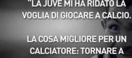 Juventus, 3-0 a Bergamo contro l'Atalanta