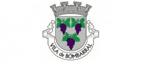 Brasão da Vila do Bombarral