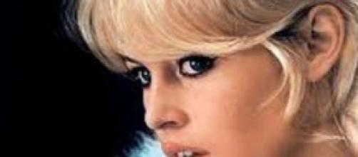 Brigitte Bardot compie 80 anni