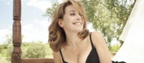 Gossip Barbara D'Urso: quando guadagna?