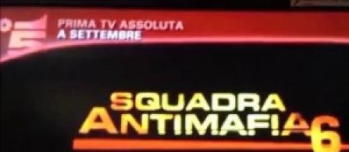 Squadra Antimafia 6: anticipazioni quarta puntata