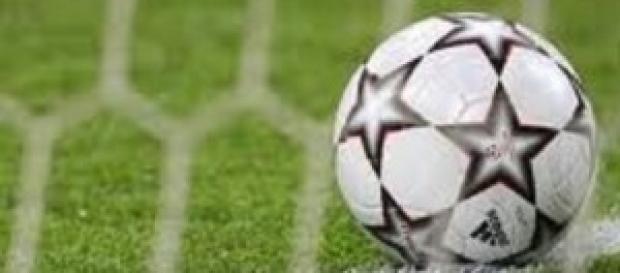 Fantacalcio Serie A: consigli di giornata