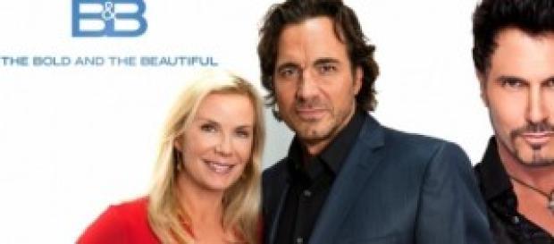 Foto Beautiful soap di Canale 5