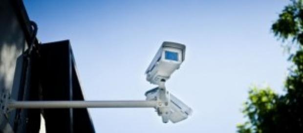 ¿Es conveniente instalar cámaras de seguridad?