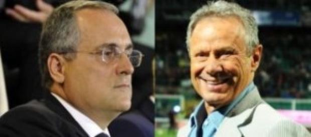 Palermo-Lazio, 29 settembre ore 21:00