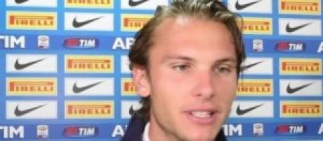 Fantacalcio Serie A, Inter-Cagliari: Ekdal