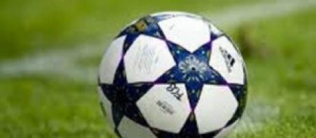 Gabbiadini, Sampdoria affonda il Genoa