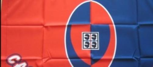 Cagliari, espugna San Siro, Inter battuta 4-1