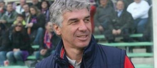 Calcio Genoa-Sampdoria, Serie A 2014-2015: orari