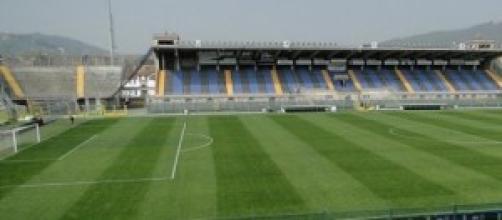 Calcio Primavera Tim 2014: anticipi e posticipi