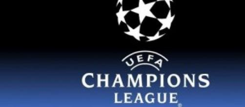 Champions League: Sporting-Chelsea