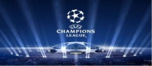 Diretta tv-web italiane: 2 giornata Champions 2015